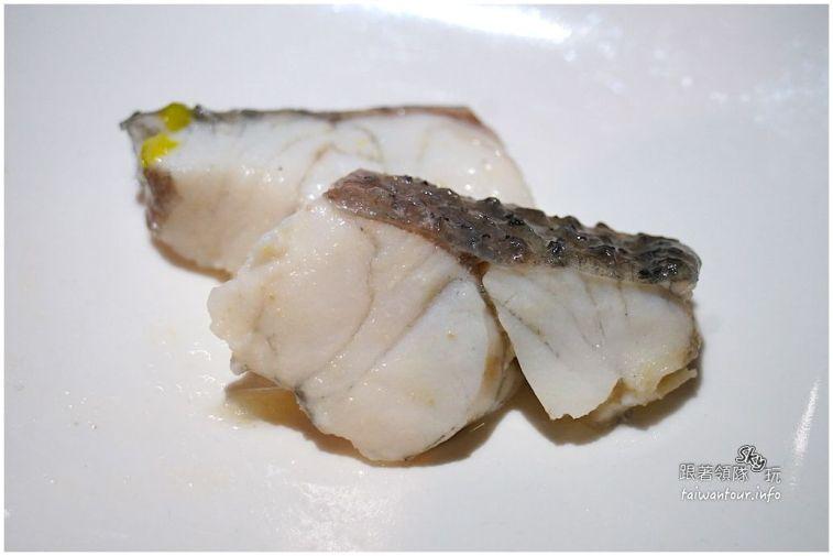 台中美食鍋裡鍋物DSC02201