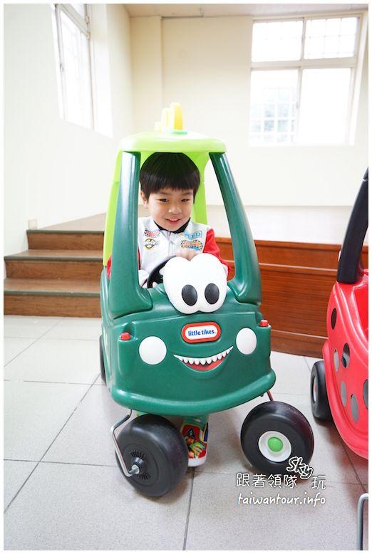 新竹美食推薦大房子親子成長空間親子餐廳DSC01712