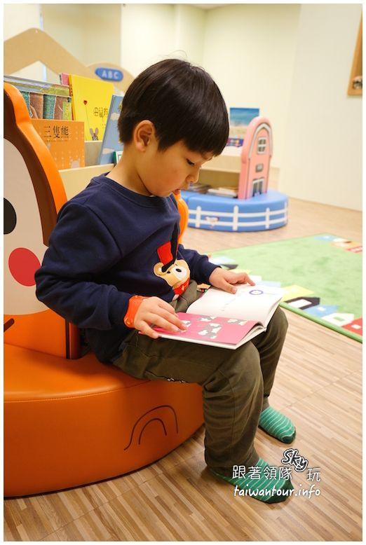 新竹美食推薦大房子親子成長空間親子餐廳DSC01836