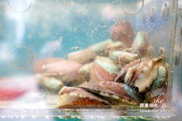 基隆美食推薦新環港海產店dsc08186_结果