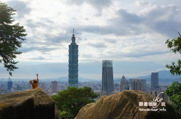 79條台灣環島旅遊【1~13天行程景點.自由行建議.注意事項.】 @跟著領隊sky玩。一日遊.美食.親子.景點.住宿