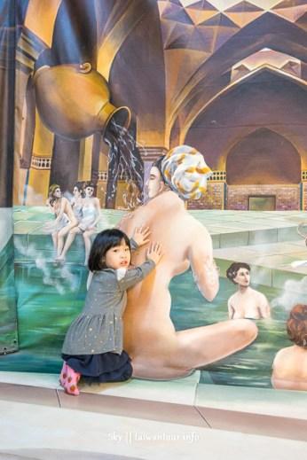 一太衛浴-167