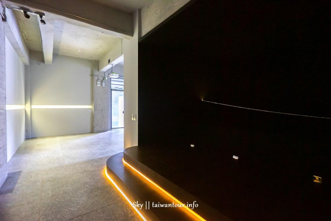 2019高雄IG秘境【金馬賓館藝術館咖啡廳】鼓山室內景點