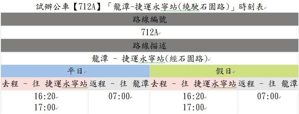2019桃園推薦景點【大溪落羽松大道】落羽松季節.公車.紅了嗎