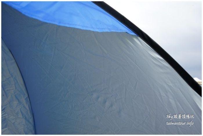 KEUMER帳篷DSC03569