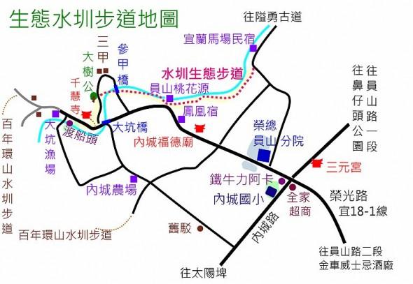 res_aafb7_map934b