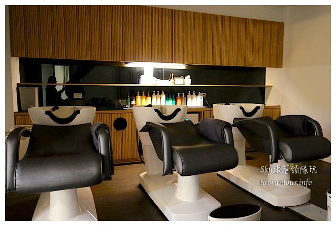 vif hair salon02685
