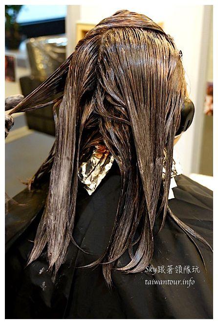 vif hair salon02689