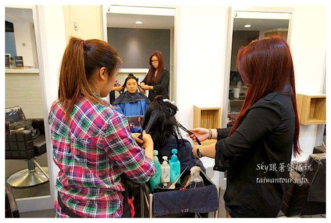 vif hair salon02729