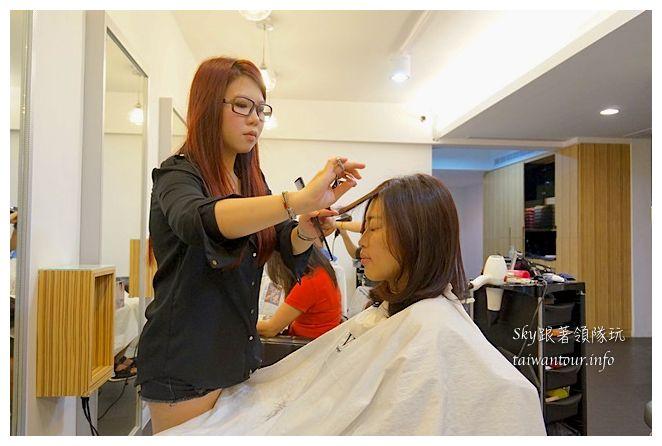 vif hair salon02770