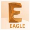 Autodesk EAGLE Premium