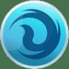 GridinSoft Anti Malware