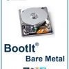 TeraByte Unlimited BootIt Bare Metal