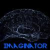 Imaginator