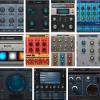 AudioThing Effect Bundle