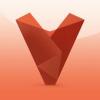Autodesk VRED Design