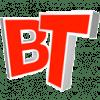 BluffTitler Professional