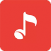 FreeGrabApp Free YouTube to MP3 Converter Premium
