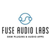 Fuse Audio Labs Bundle