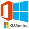 KMSonline