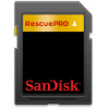 RescuePRO SSD