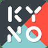 Lesspain Kyno Premium