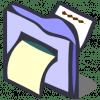 Magic File Renamer Pro