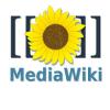 MediaWiki to LaTeX