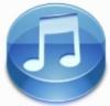 GSoft4U Music Collection