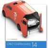 O&O DiskRecovery pro