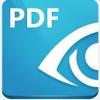 PixelPlanet PdfGrabber Pro
