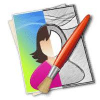 SoftOrbits Sketch Drawer Pro