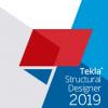 Tekla Structural Designer