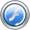 ThunderSoft Flash to AVI Converter
