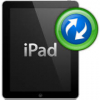Xilisoft iPad to PC Transfer