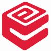 Encryptomatic MailDex