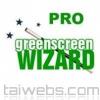 Green Screen Wizard Pro