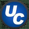 IDM UltraCompare Pro