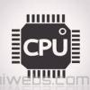 Precise CPU Stress