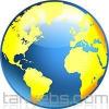 AllmapSoft Google Satellite Maps Downloader