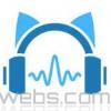 Blue Cat Audio