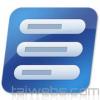 Easy Button & Menu Maker Pro