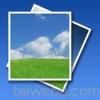 PhotoPad Image Editor Pro