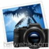 PhotoToFilm