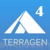 Planetside Software Terragen Professional