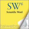 Scientific Word