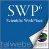 Scientific WorkPlace