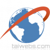 SmartFTP Client Enterprise