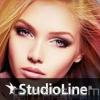 StudioLine Web Designer Pro