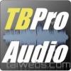 TBProAudio GainRider